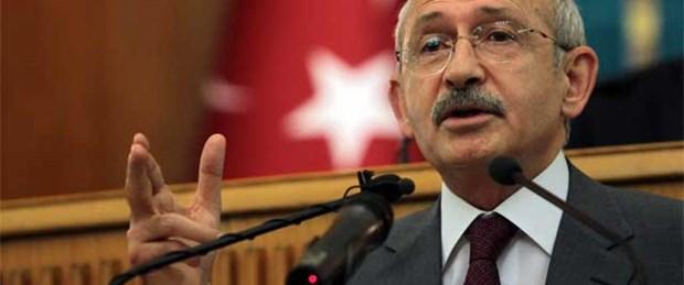 'Bazı CHP'liler İP'ye katılacak' iddiasına yanıt
