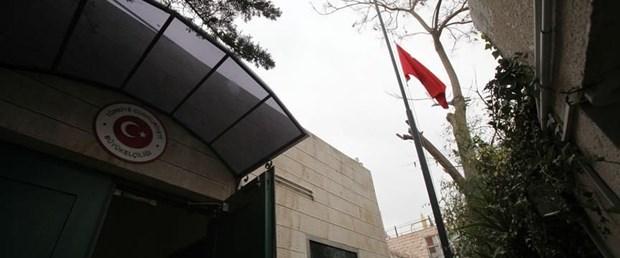 büyükelçilik.jpg