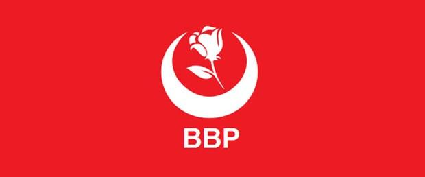 BBP büyük birlik partisi logo.jpg
