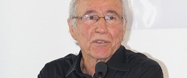 'BDP genel seçimlerde aday göstermeyecek'