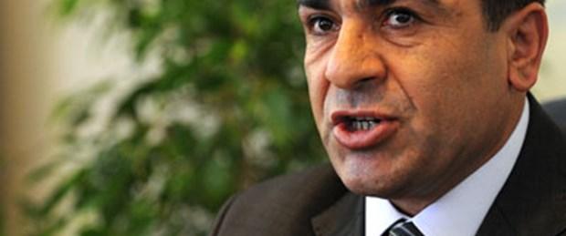 BDP'den Kılıçdaroğlu'na teşekkür