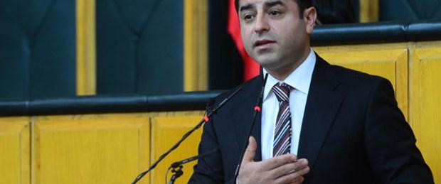 BDP'den 'özerklik' yalanlaması