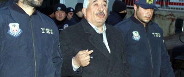 BDP'li başkan serbest bırakıldı