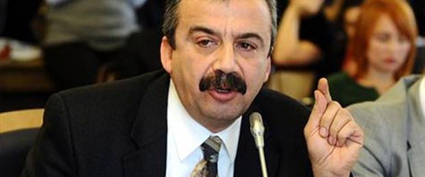 BDP'li Önder NTV'de