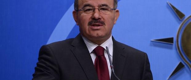 'BDP'lilere özel düzenleme yapılmayacak'