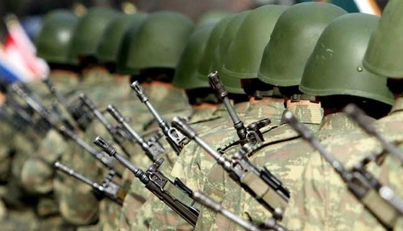 Bedelli askerlikten kimler faydalanacak?