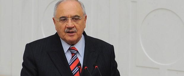 Bedelliye 'Yemen Türküsü'yle yanıt
