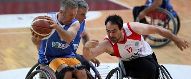 bedensel-engelli-yürütme-kararı-durma-15-01-27
