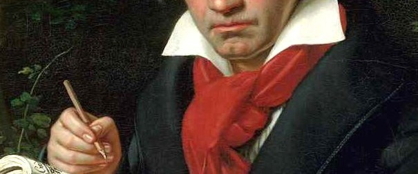 Beethoven'ın kayıp bestesi