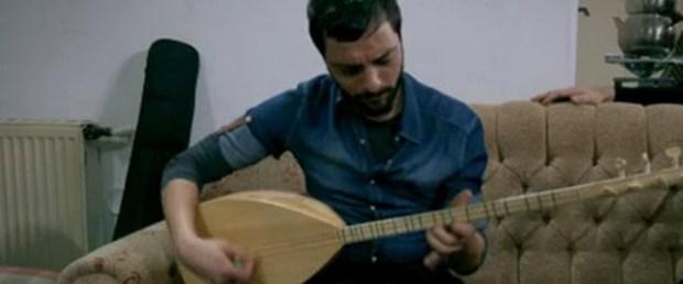 Behzat Ç.'ye Mehmet Erdem damgasını vurdu
