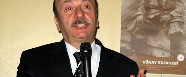 Bekaroğlu: Erdoğan Demirelleşiyor