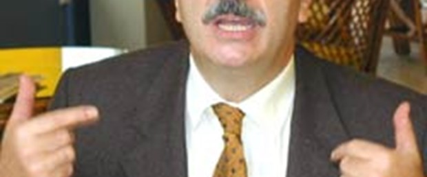 Bekaroğlu'ndan yolsuzluk iddiası