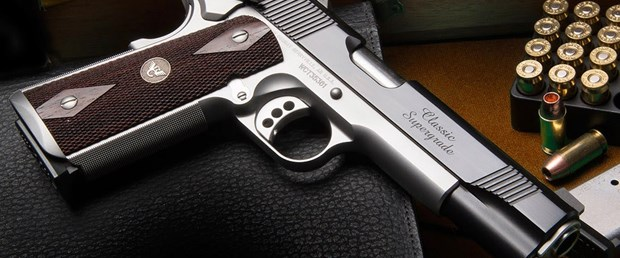 silah bandırma infaz300917.jpg