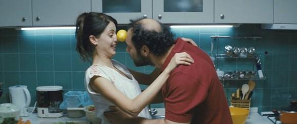 Berlinale'de Türk sinemasına tanıtım