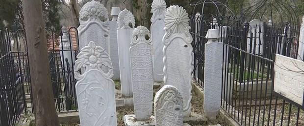 beşiktaş-mezar2.jpg