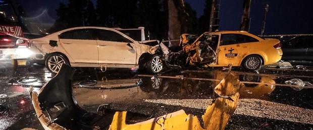 Beşiktaş trafik kazası.jpg