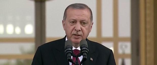 erdoğan-konuşuyor.jpg