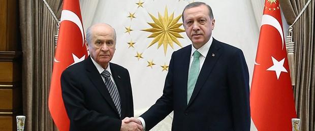 erdoğan-bahçeli.jpg