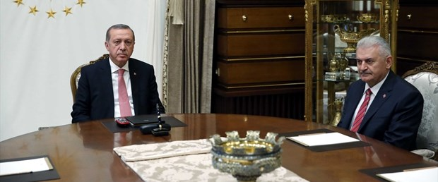erdoğan binali.jpg