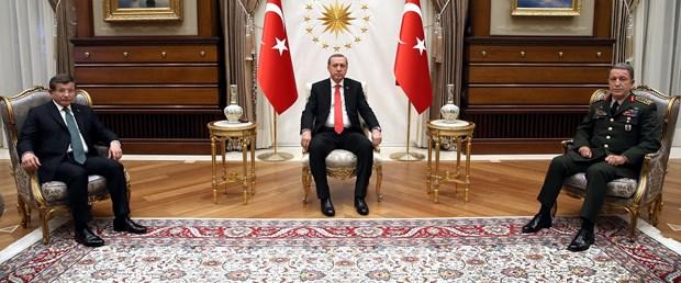 erdoğan cumhurbaşklanlığı güvenlik zirvesi.jpg