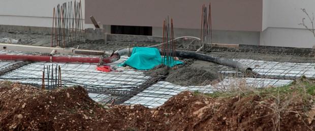 beton mikseri.jpg