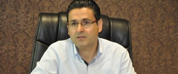 beykoz-belediye-baskan-yardimcisi-kasitoglu-istifa-etti-9984487.Jpeg