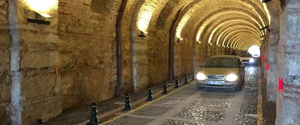 beylerbeyi sarayı tüneli.jpg
