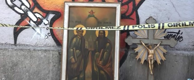 kilise-hırsızlık.jpg