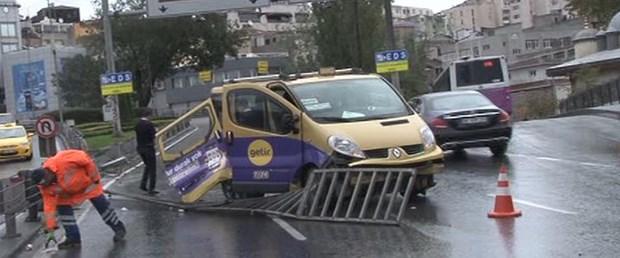 beyoğlu-kaza.jpg