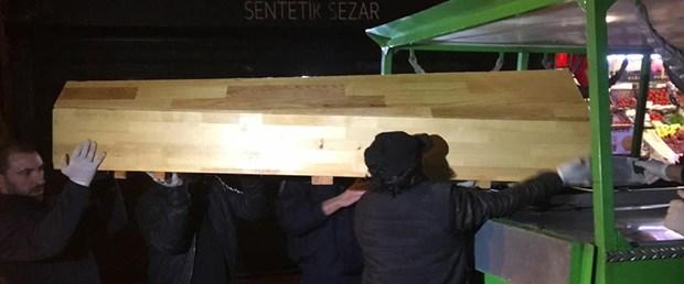 beyoğlu-15-12-02.jpg
