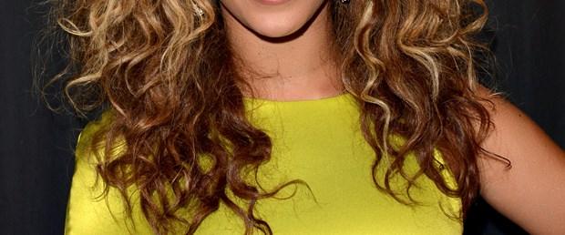 Beyoncé kendi hayatının yönetmeni oluyor