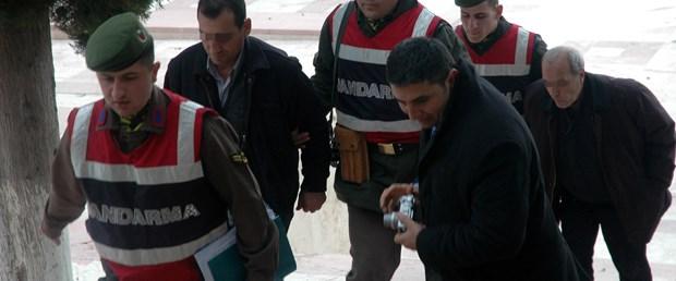 Bilecik kazasının 2 makinisti tutuklandı