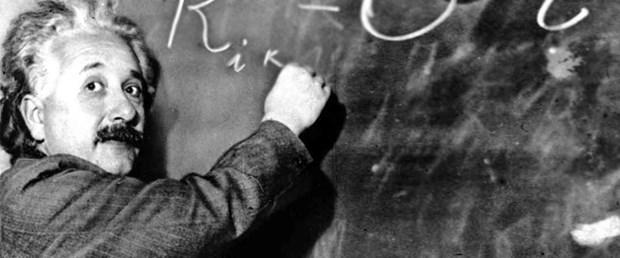 'Bilim dünyasında dahi kalmadı'