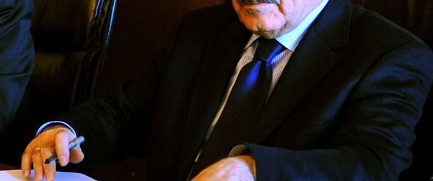 Bilirkişi İstanbul Emniyeti'ni yalanladı