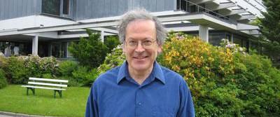 Bilişim Nobel'i süperbilgisayarın mucidine