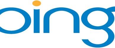 Bing pazar payını artırdı