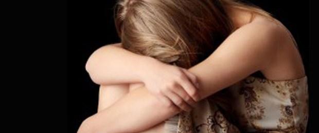 Bingöl'de cinsel taciz iddiası