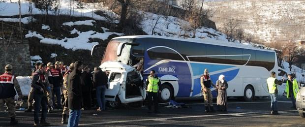 otobüs kaza.jpg