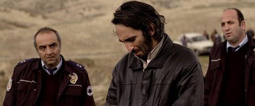 'Bir Zamanlar Anadolu'da' Oscar aday adayı