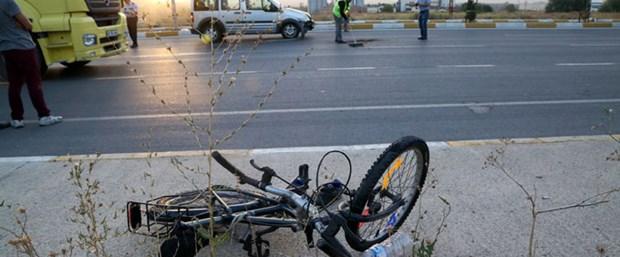160709-bisikletli-çocuk.jpg