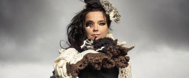 Björk ses tellerinden ameliyat oldu