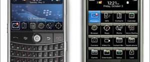 Blackberry yasağına 2 ay erteleme