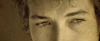 Bob Dylan'dan arşivlik albüm