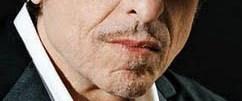 Bob Dylan'ın albümü karın doyuracak!