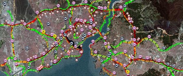trafik sıkışık 1.jpg