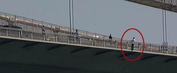 köprü-intihar-15-08-15.jpg
