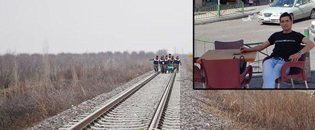 konya demiryolu cinayet.jpg