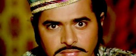 Bollywood oyuncusu hayata veda etti