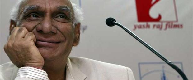 Bollywood'un efsane yönetmeni yaşamını yitirdi