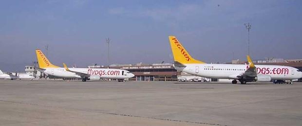 uçak-havalimanı-arişv-11-05-15.jpg